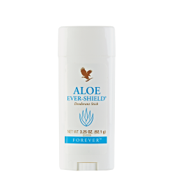 Forever Aloe-shield deo stick
